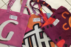 Banner-Bags