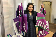 First-lot-of-Banner-Bags_Alina-CCC