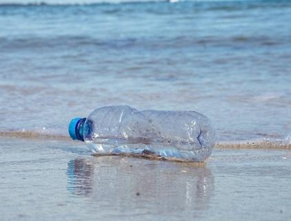 Brita water blog post